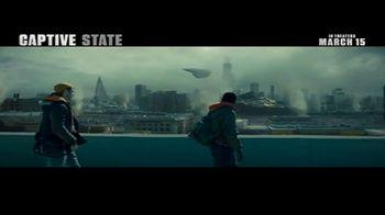 Captive State - Thumbnail 5