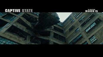 Captive State - Thumbnail 6