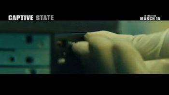 Captive State - Thumbnail 9