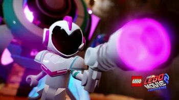 LEGO Movie 2 Video Game TV Spot, 'Rescue Your Friends' Song by Can't Stop Won't Stop