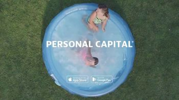 Personal Capital TV Spot, 'Daily Spending' - Thumbnail 8