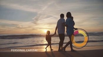 Personal Capital TV Spot, 'Daily Spending' - Thumbnail 7