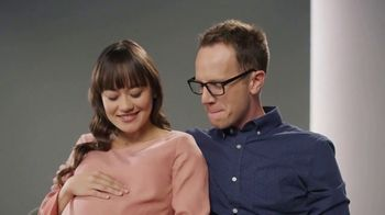 SoFi TV Spot, 'It's Baby Time' - Thumbnail 1