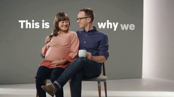 SoFi TV Spot, 'It's Baby Time' - Thumbnail 8