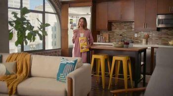 Lay's TV Spot, 'So Many Flavors' - Thumbnail 1