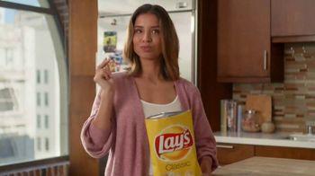 Lay's TV Spot, 'So Many Flavors' - Thumbnail 2