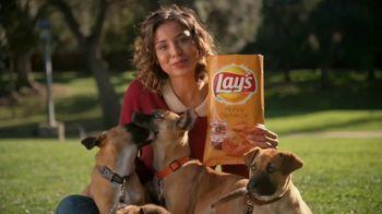 Lay's TV Spot, 'So Many Flavors' - Thumbnail 5