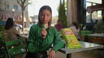 Lay's TV Spot, 'So Many Flavors' - Thumbnail 7