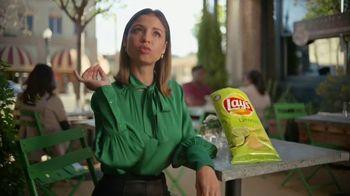 Lay's TV Spot, 'So Many Flavors' - Thumbnail 8