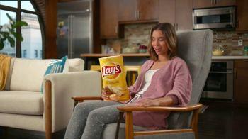 Lay's TV Spot, 'So Many Flavors' - Thumbnail 9