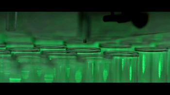 PhRMA TV Spot, 'Breakthrough' - Thumbnail 4