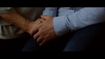 PhRMA TV Spot, 'Breakthrough' - Thumbnail 7