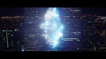 Shazam! - Alternate Trailer 4