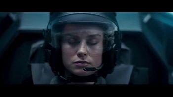Captain Marvel - Alternate Trailer 49