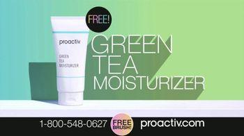 ProactivMD TV Spot, 'Fresh Start V2 (30s En - D9)' - Thumbnail 10