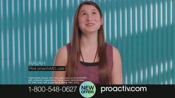 ProactivMD TV Spot, 'Fresh Start V2 (30s En - D9)' - Thumbnail 4