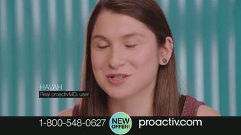 ProactivMD TV Spot, 'Fresh Start V2 (30s En - D9)' - Thumbnail 6