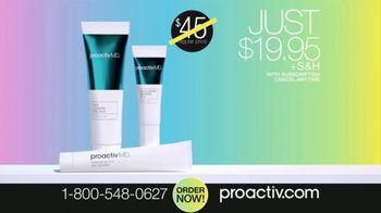 ProactivMD TV Spot, 'Fresh Start V2 (30s En - D9)' - Thumbnail 7