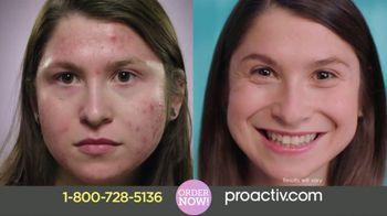ProactivMD TV Spot, 'Winning Amazon Mask V2 (60s En - A9)' - 105 commercial airings