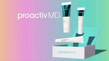 ProactivMD TV Spot, 'Winning Amazon Mask V2 (60s En - A9)' - Thumbnail 3