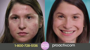 ProactivMD TV Spot, 'Winning Amazon Mask V2 (60s En - A9)' - Thumbnail 4