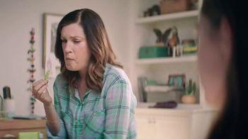 ALDI TV Spot, 'Some Things You Can't Take Back: Twice as Nice Guarantee' - Thumbnail 4