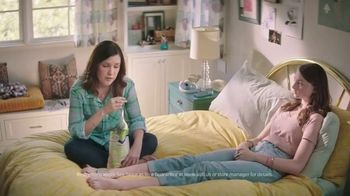 ALDI TV Spot, 'Some Things You Can't Take Back: Twice as Nice Guarantee' - Thumbnail 5