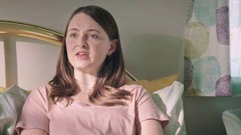 ALDI TV Spot, 'Some Things You Can't Take Back: Twice as Nice Guarantee' - Thumbnail 7