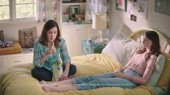 ALDI TV Spot, 'Some Things You Can't Take Back: Twice as Nice Guarantee'