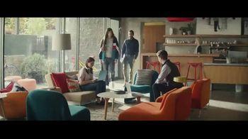 TurboTax Live TV Spot, 'The Talk' - Thumbnail 1