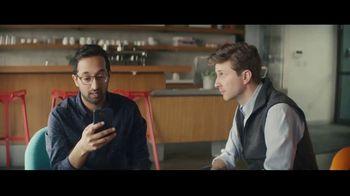 TurboTax Live TV Spot, 'The Talk' - Thumbnail 6