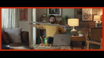 Subway Sweet n' Smoky Steak & Guac Wrap TV Spot, 'Recording'
