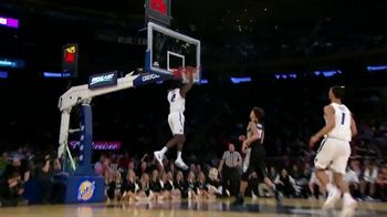 Big East Conference TV Spot, '2019 Big East Men's Basketball Tournament: Winners' - 18 commercial airings