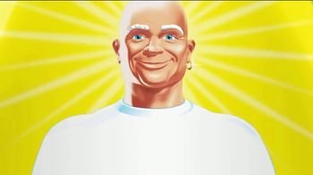 Mr. Clean Clean Freak Deep Cleaning Mist TV Spot, 'Stop Struggling' - Thumbnail 1