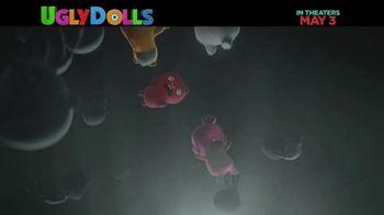 UglyDolls - Alternate Trailer 2
