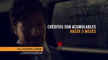 Audible Inc. TV Spot, 'La selección más grande del mundo' [Spanish] - Thumbnail 5