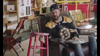ESPN+ TV Spot, 'The Rick: Exclusives' Featuring Mike O'Malley - Thumbnail 3