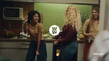 WW Freestyle TV Spot, '2019 Optimized: Starter Kit' Featuring Oprah Winfrey - 777 commercial airings