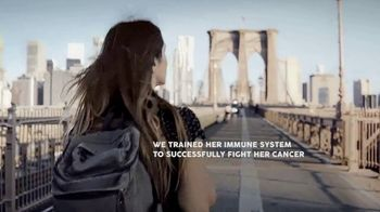 The Mount Sinai Hospital TV Spot, 'They're Out There'