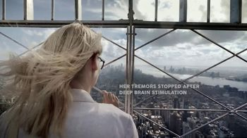 The Mount Sinai Hospital TV Spot, 'They're Out There' - Thumbnail 4