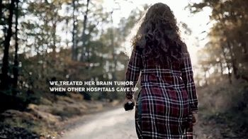 The Mount Sinai Hospital TV Spot, 'They're Out There' - Thumbnail 9