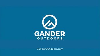 Gander RV TV Spot, 'Go Explore' - Thumbnail 9