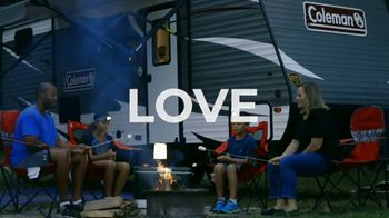 Gander RV TV Spot, 'Go Explore' - Thumbnail 4