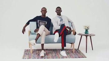 Warby Parker TV Spot, 'A Family of Frames'