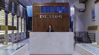 Warby Parker TV Spot, 'Design Your Own Eyewear For Less'