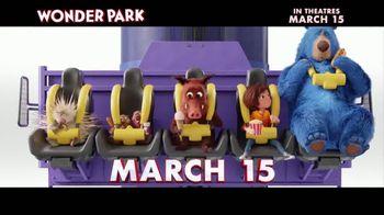 Wonder Park - Alternate Trailer 24