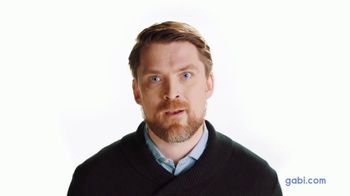 Gabi Personal Insurance Agency TV Spot, 'Stop Overpaying on Car Insurance' - Thumbnail 3