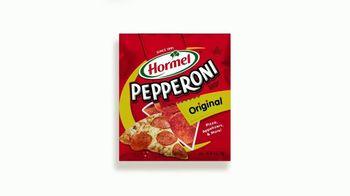 Hormel Foods Pepperoni TV Spot, 'Think It Up: Basketball' - Thumbnail 1