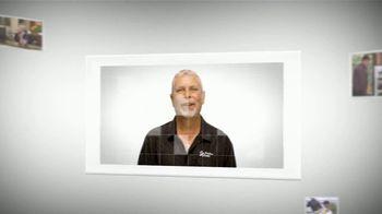Window World TV Spot, 'Welcome' - Thumbnail 1