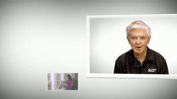 Window World TV Spot, 'Welcome' - Thumbnail 3